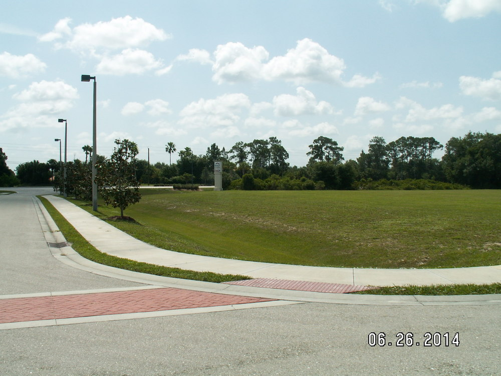 12580 South Tamiami Trail - photo 4 of 9