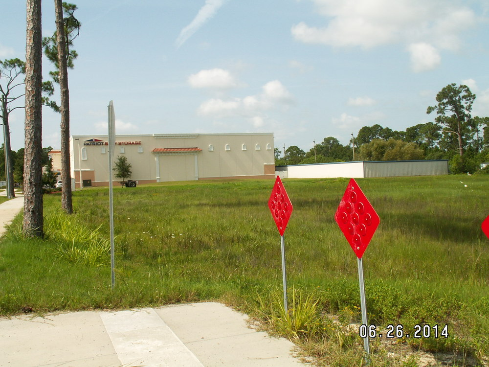 12580 South Tamiami Trail - photo 5 of 9