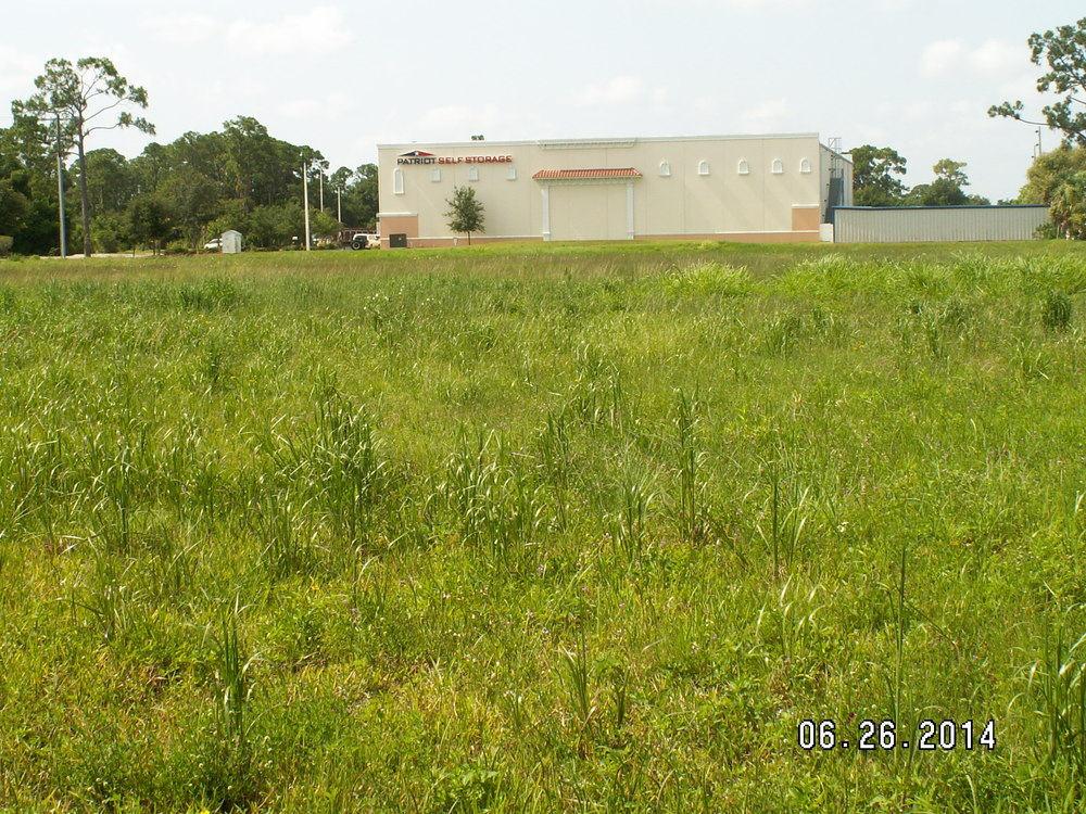 12580 South Tamiami Trail - photo 8 of 9