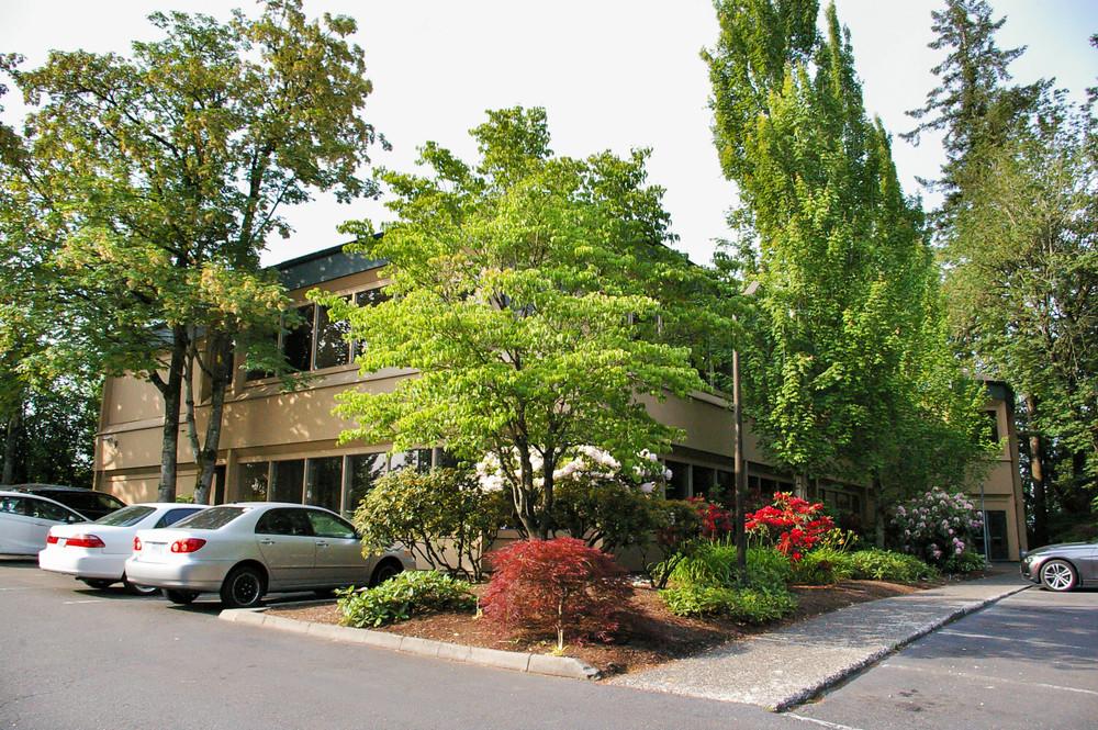 Portland OR 97225