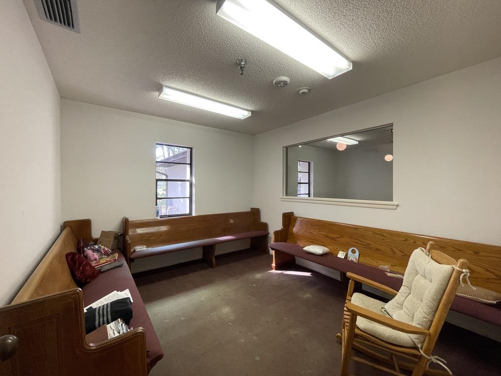 Breakout Room 1