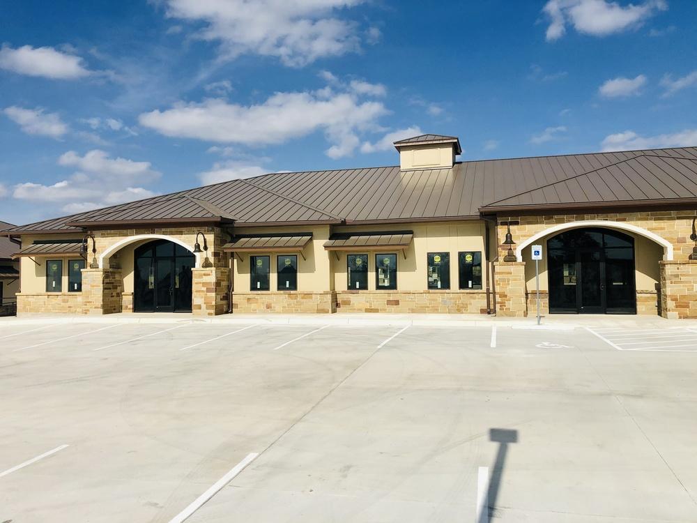 Oak Run Medical & Professional Center