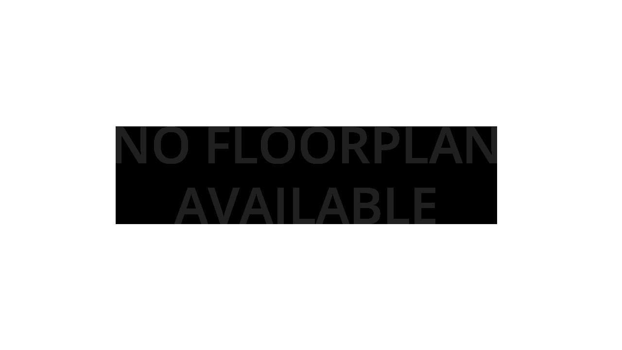 Suites 306-307 Retail