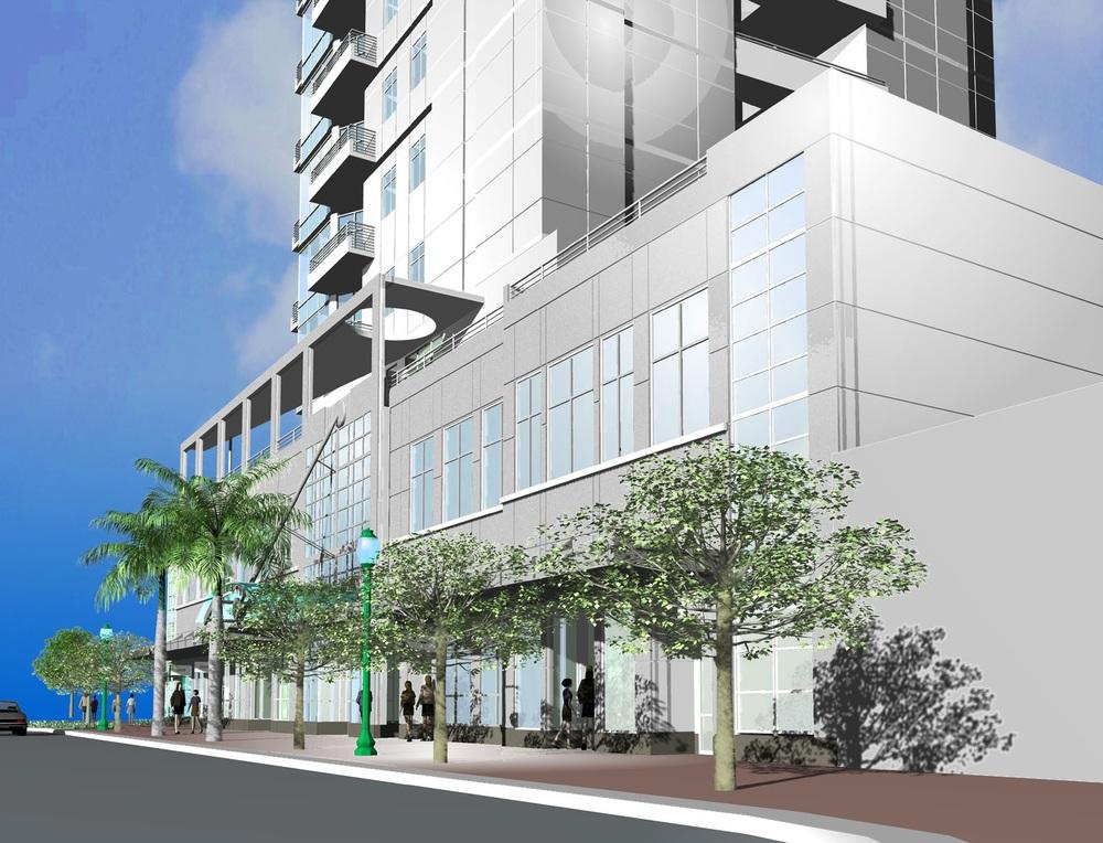 1301 Main St., Ste. 104, Sarasota, FL 34236
