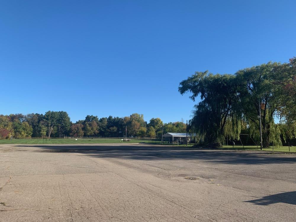 2631 Eaton Rapids Road