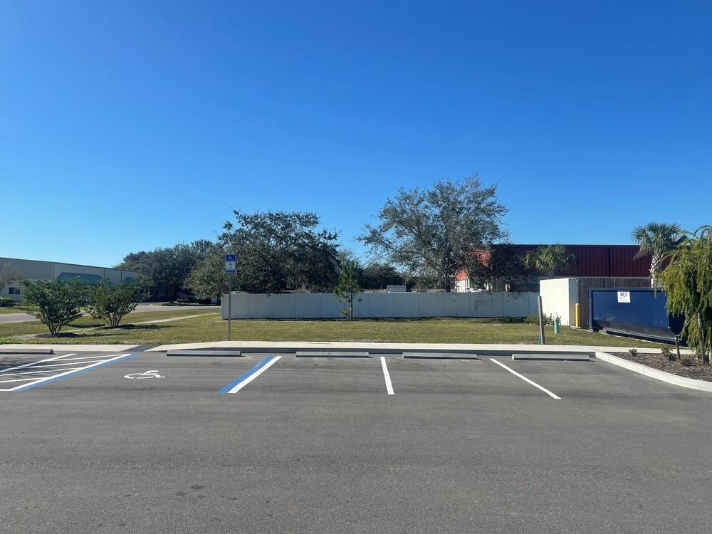 8240 Blaikie Ct., Sarasota, FL 34240