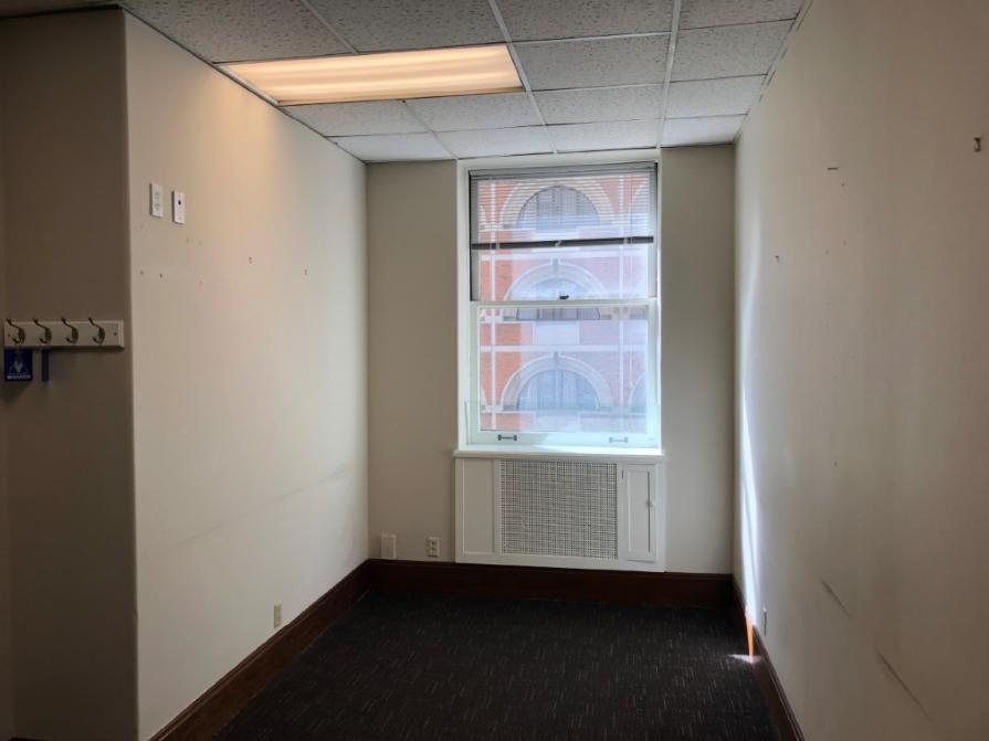 490 Post Street, Suite 913