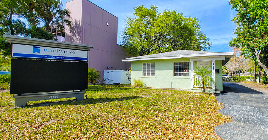 415 Manatee Ave E, Bradenton, FL 34205
