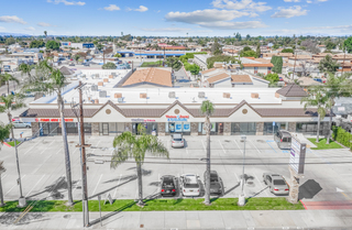 U S Commercial Real Estate Properties For Sale Or Lease
