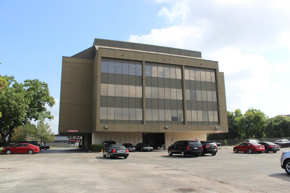 Richmond Design Center<br/><div>6363 Richmond Ave</div><div>Houston, TX 77057</div>