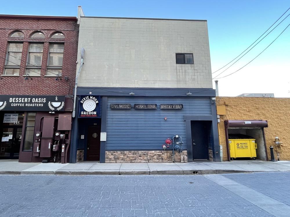 111 S. Main Street