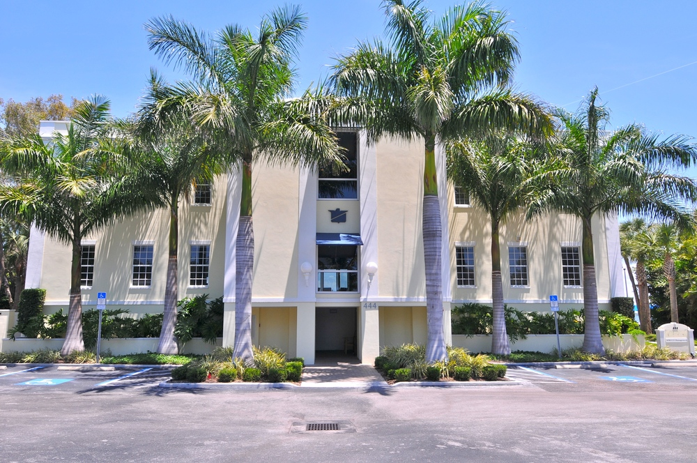 444 Gulf of Mexico Dr., Longboat Key, FL 34228