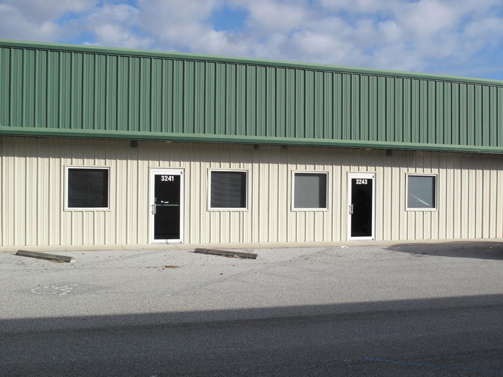 3241 81st Ct E 3243, Bradenton, FL 34211