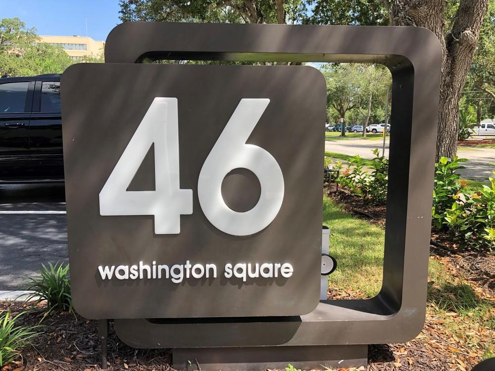 46 N. Washington Blvd., Ste's 13, 14, 15, 16