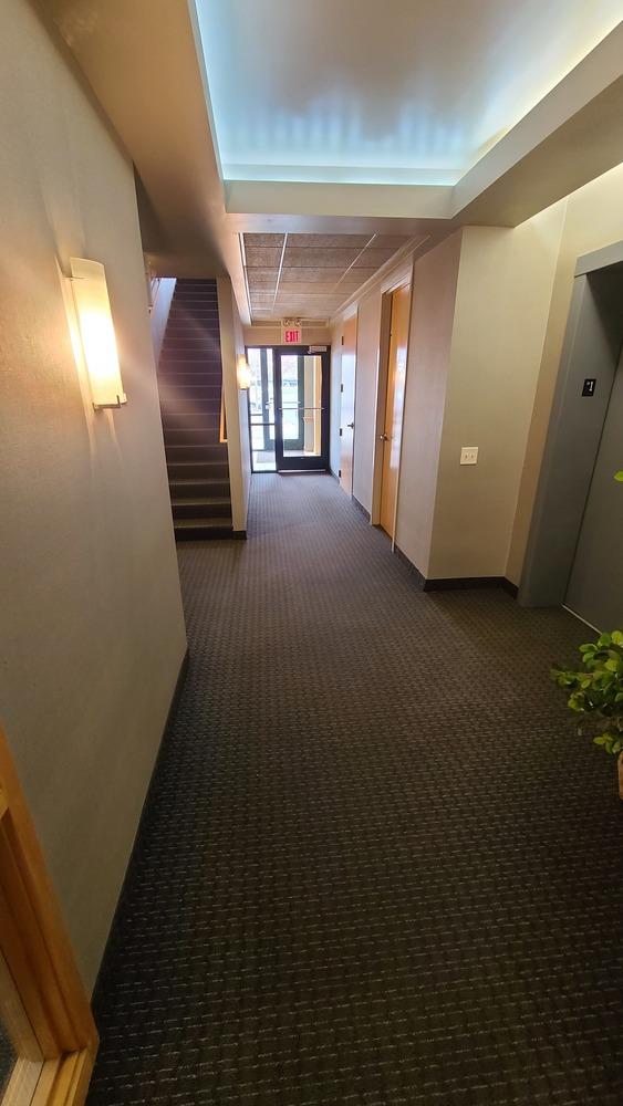 Dakota Valley Professional Center