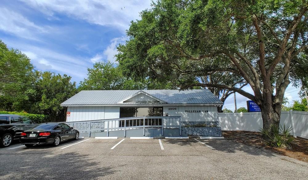 3906 Mocking Bird Hill, Sarasota, FL 34231