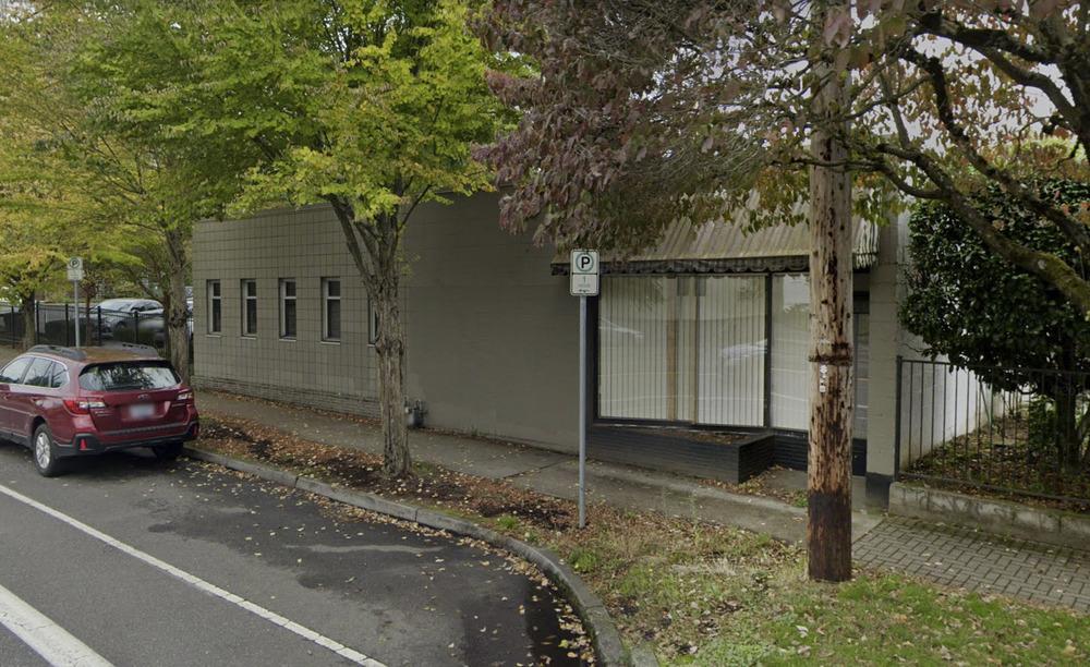 Portland OR 97227