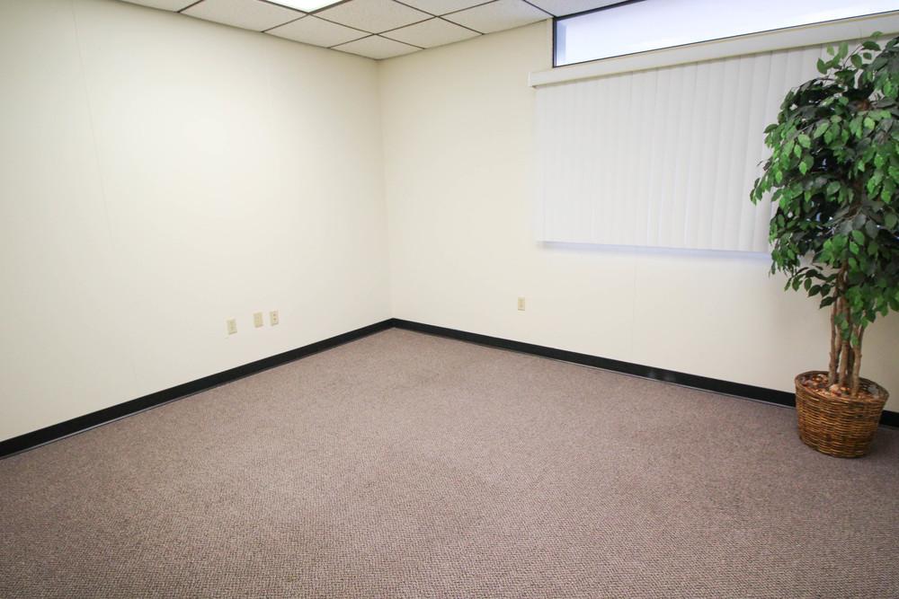 Corporate Square Suites