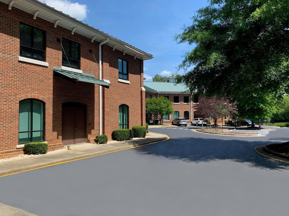 610 Jones Ferry Road, Suite 100