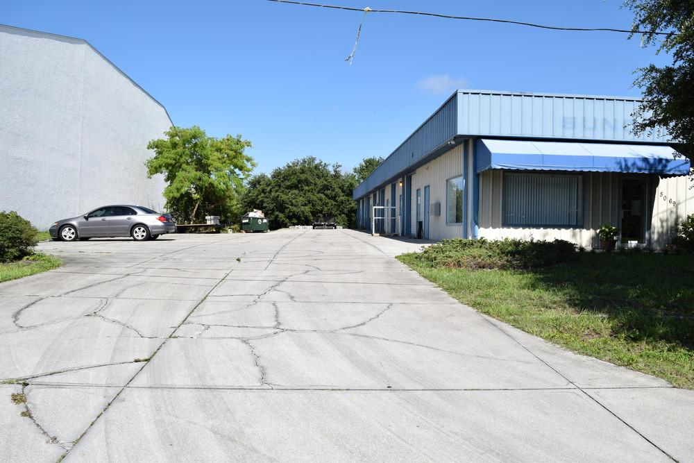 5069 Trott Circle, North Port, FL 34287