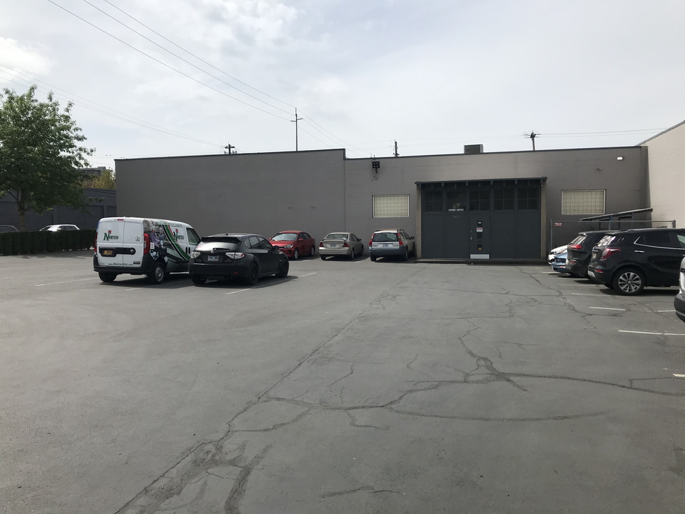 Norco Sublease