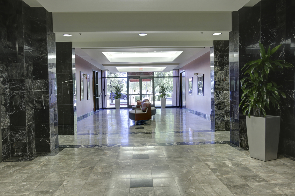 Palm Valley Medical Plaza