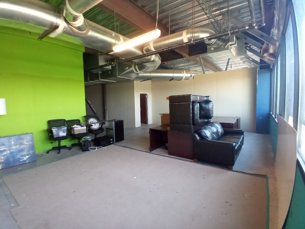 Northpointe Professional Center - Suite 206
