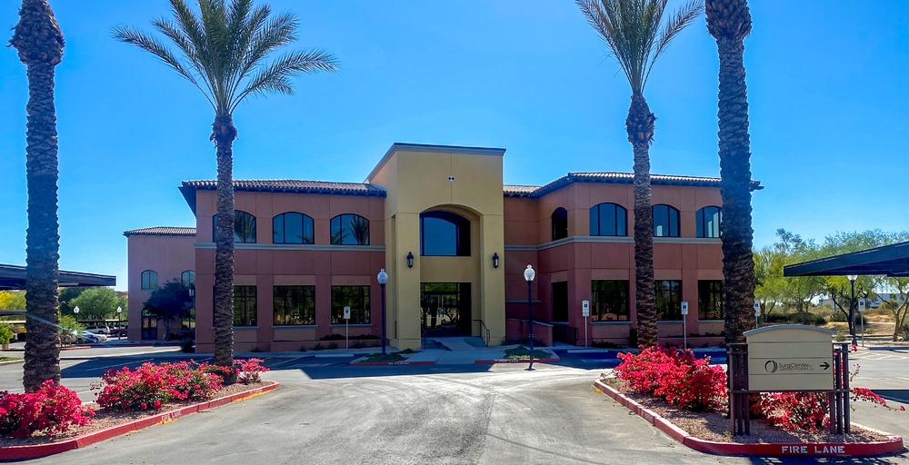 7241 E Princess Boulevard<br/><div>7241 E Princess Blvd</div><div>Scottsdale, AZ 85255</div>