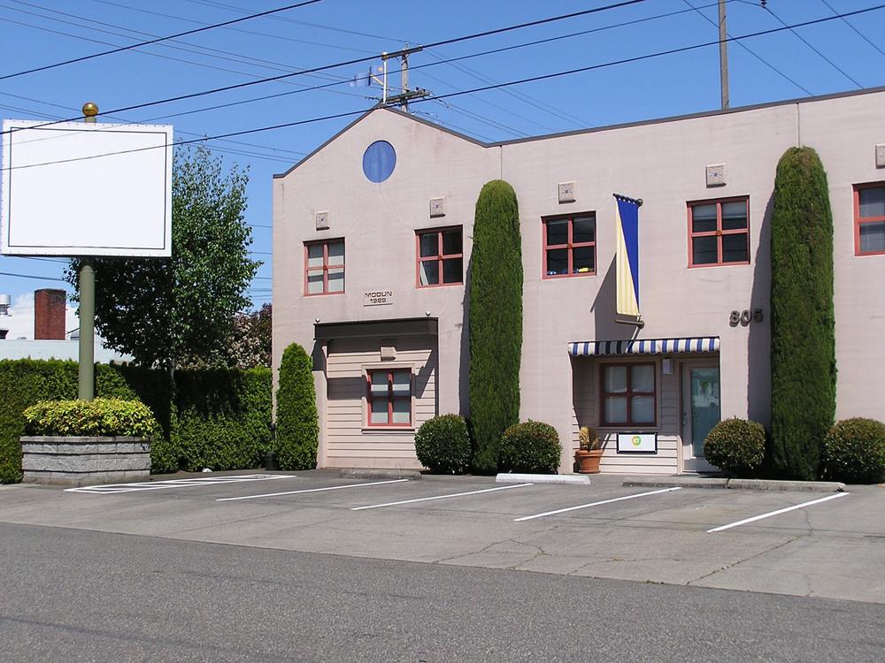 Portland OR 97214