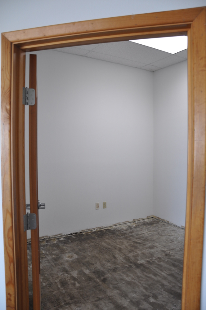 Catalina Lease Space - Business Properties