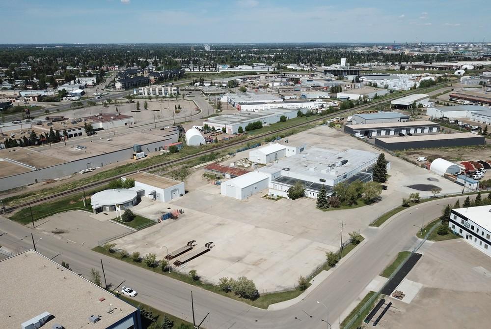 <div>7072 - 72 Avenue</div><div>Edmonton, AB T6B 0A2</div>