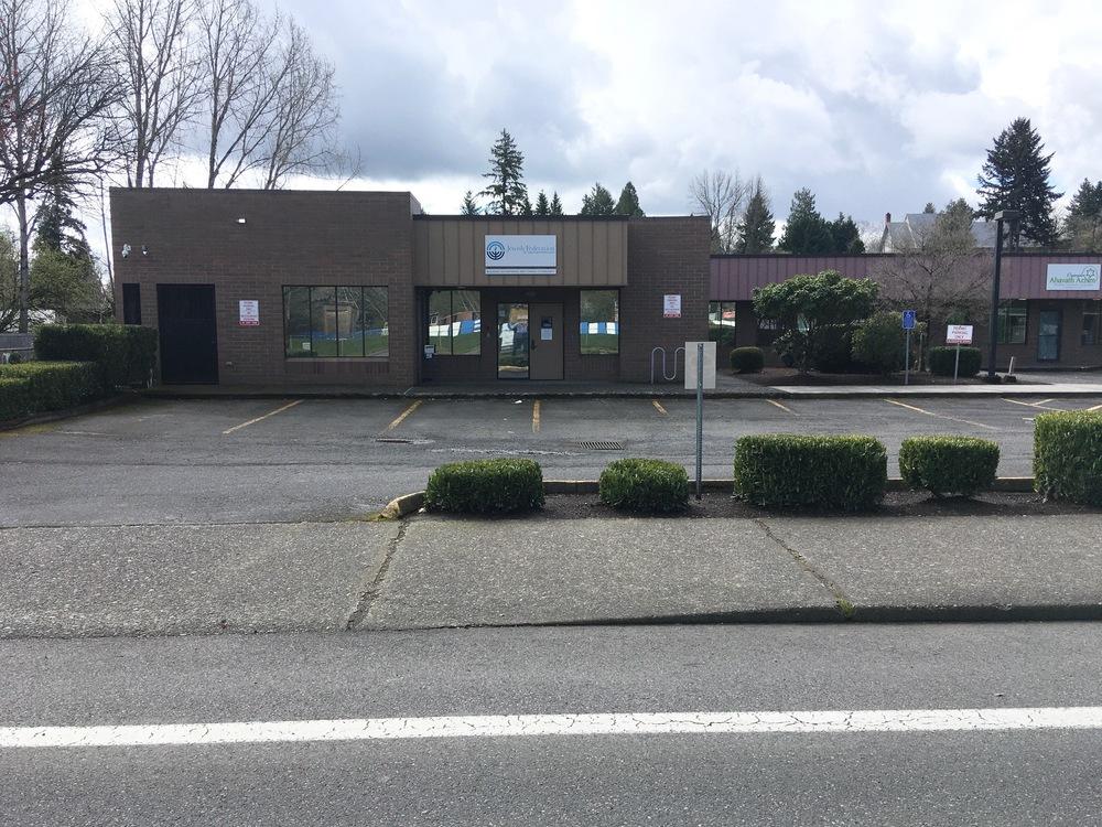 Portland OR 97219