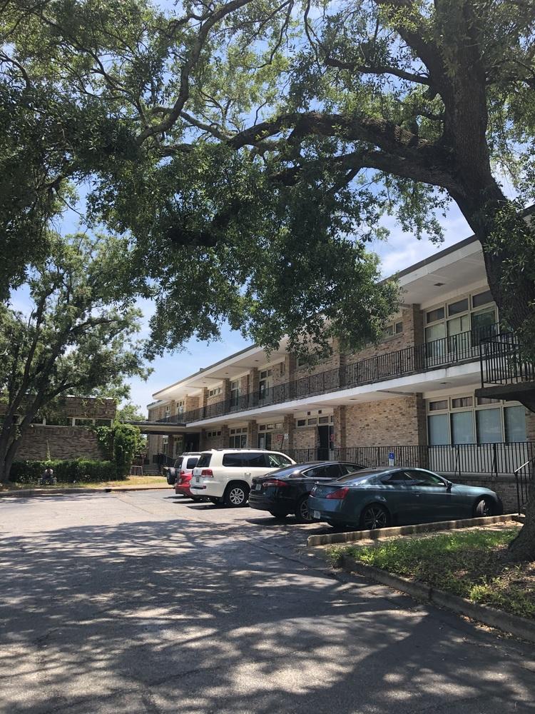Midtown- 14 W Jordan Suite 400 & 402