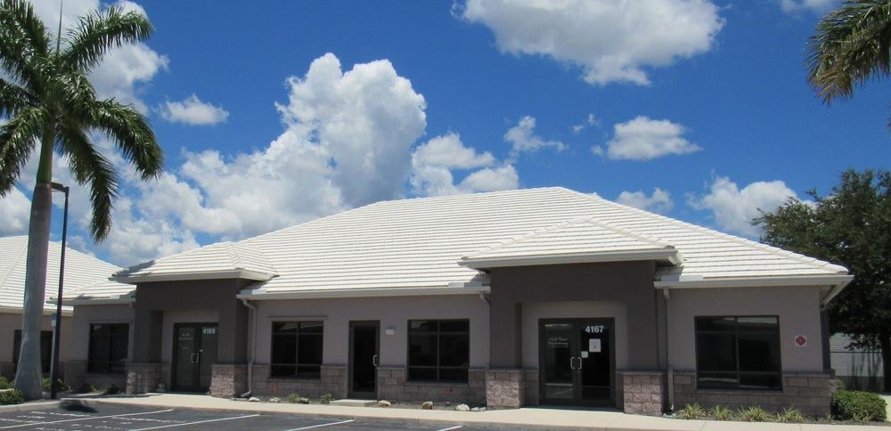4169 Clark Rd, Sarasota, FL 34233