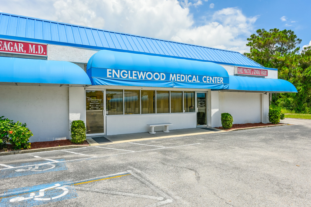 655 N. Indiana Ave., Englewood, FL 34223 - thumbnail 6 of 37