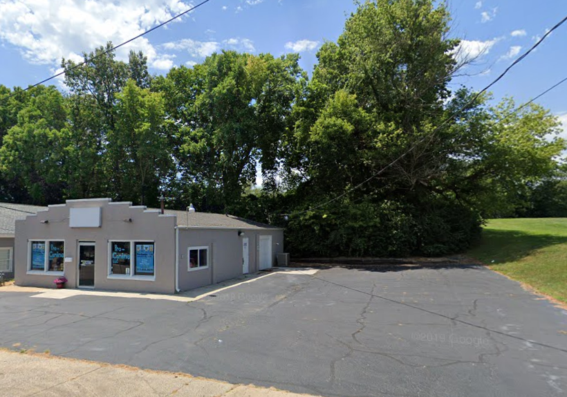515 N. Brush College Rd.