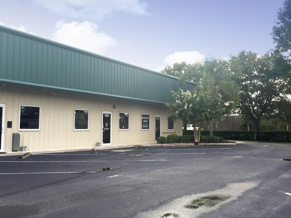 3283 81st Ct E, Bradenton, FL 34211