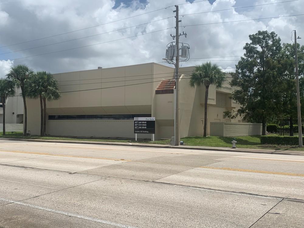 <div>1000 South Orlando Avenue</div><div>Winter Park, FL 32789</div>