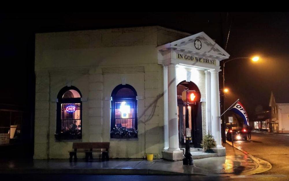 303 Main Street