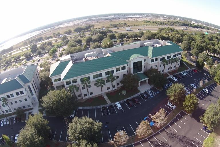 6151 Lake Osprey Drive, Sarasota, FL 34240