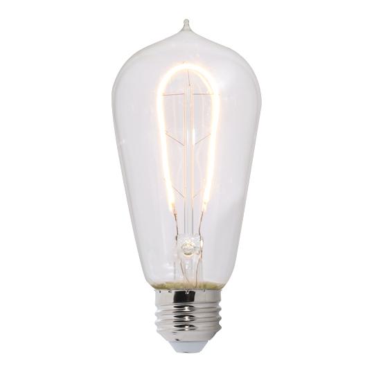 LED4ST18/22K/FIL-NOS/CURV/1890