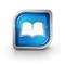 Thumb_ebook-icon