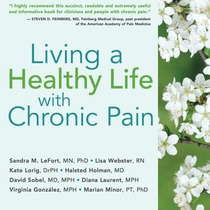 Living hlw chronic pain square