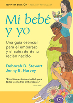 Baby and me spanish for web