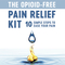 Thumb opioid free pain relief kit square