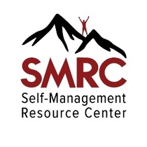 Smrc logo