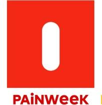Painweek