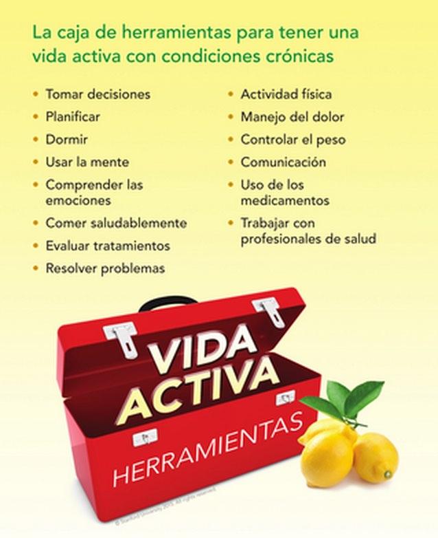 Spanish toolkit
