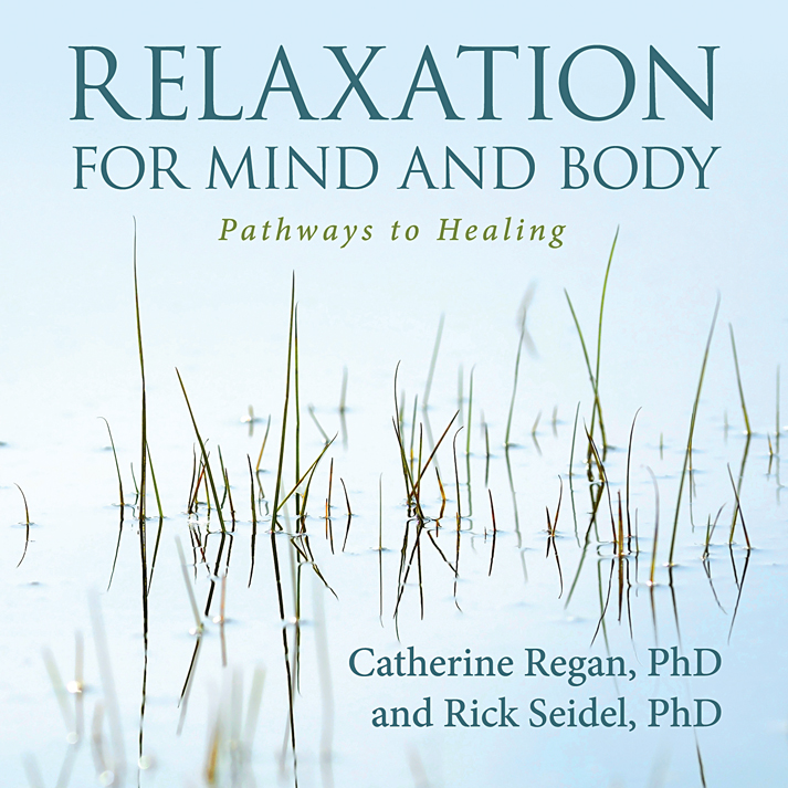 Relaxation mind body front cover 082912