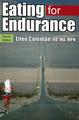Thumb eating4endurance